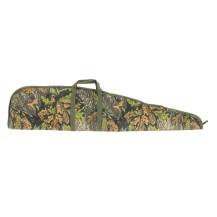 Housse pour arme longue Eco motif camouflage