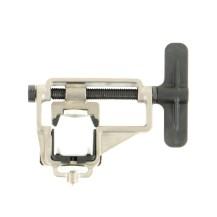 Outil de démontage de hausse Glock (Rear Sight Tool)