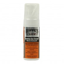 Hoppe's Elite foaming gun cleaner 118 ml
