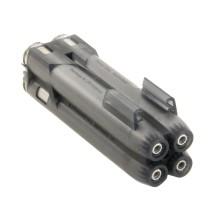 Recharge OC pour pistolet Piexon JPX6