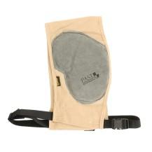 Bouclier d'épaule Cladwell Mag Plus Shield