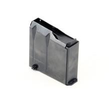 Chargeur 10 coups calibre .308 pour TRG22 et T3 CTR
