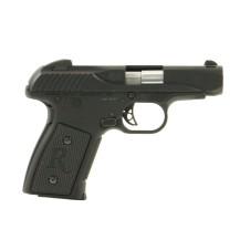 Pistolet Remington R51 version 2016, 9x19 mm
