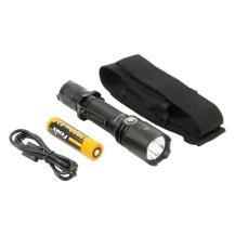 Lampe torche tactique Fenix TK20R, 1000 Lumens