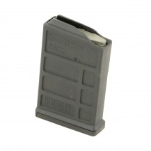 Chargeur 10 coups Magpul PMag 10 7.62 AC