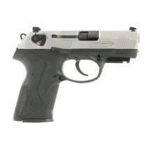 Pistolet Beretta PX4 Storm F compact 9x19 mm
