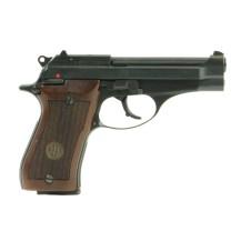 Pistolet Beretta 87 Cheetah calibre .22 LR