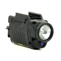 Lampe-laser Glock GTL 21