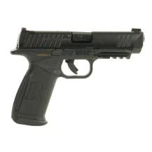 """Pistolet Remington RP-9 canon 4.5"""" calibre 9x19 mm"""