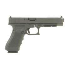 Pistolet Glock 35 Gen4 MOS, calibre .40 SW