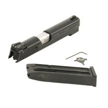 Conversion .22 LR pour Sig Sauer P226
