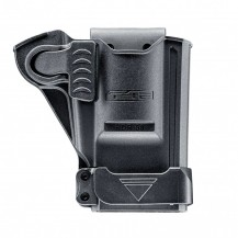 Holster Umarex pour revolver Co2 HDR 50