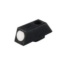 Guidon acier 4.1 mm (standard) pour pistolet Glock