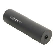 Silencieux A-TEC Megahertz cal 6.5 filetage au choix