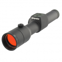 Viseur point rouge Aimpoint Hunter H30L