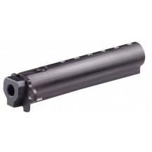 Tube de crosse télescopique AKTM CAA Tactical