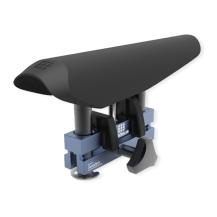Busc réglable Kalix Teknik CR1 pour CZ 455 synthétique