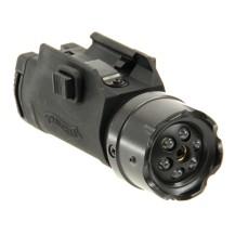 Lampe laser Walther FLR650 6 LEDs