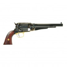 Revolver Pietta 1858 New Model Army jaspé, cal .44