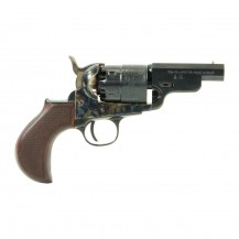 Revolver Pietta Colt 1851 Navy Yank Snub Nose .44