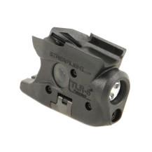 Combo lampe/laser Streamlight TLR-6 Glock 26/27/33