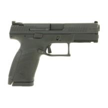 Pistolet CZ P-10 C calibre 9x19 mm