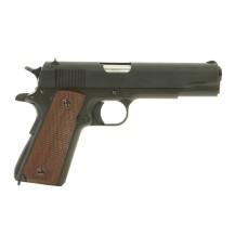 Pistolet Auto Ordnance model 1911A1 U.S. Army .45 ACP