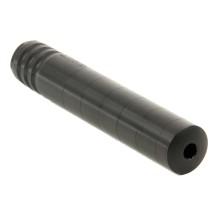 Silencieux A-Tec PMM6 pour pistolet 9 mm hard spring