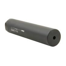 Silencieux A-TEC 150 Hertz Pro-Brake calibre .338