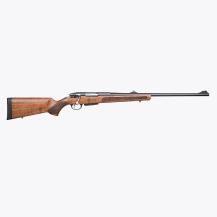 Carabine Ata Arms Turqua filetée, calibre .308 Win