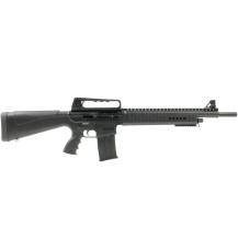 Fusil semi-auto Uzkon Arms Barak BR-99, cal 12
