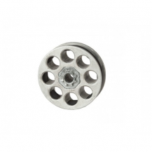 Barillet pour Rotex, Maximathor et Torminathor 5.5 mm