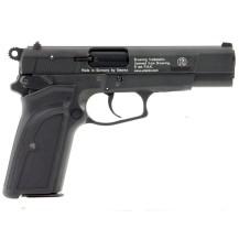 Umarex Browning GPDA 9 mm PAK noir