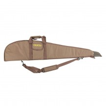 Housse Buffalo River 112 cm