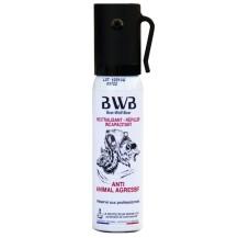 Répulsif anti animaux LPSA BWB 25 ml