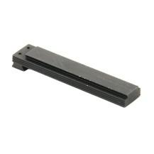 Rail de 11 mm pour CP88 et Beretta M92FS Umarex