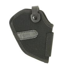 Holster de ceinture pour pistolet GC 27