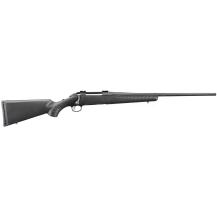 Carabine Ruger American Rifle standard, calibre au choix