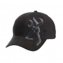 Casquette Browning black buck noire