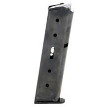 Chargeur pour pistolet Kimar 911, calibre 9mm PAK