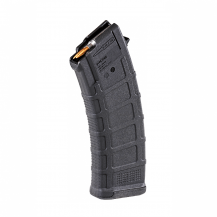 Chargeur Magpul PMag 30 MOE pour AK 74 5.45x39 mm