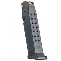 Chargeur 17 coups pour Glock 17 Umarex, 9mm PAK