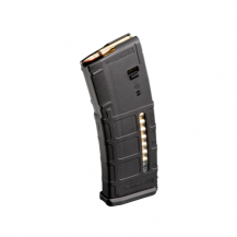 Chargeur 30 coups Magpul PMag Window Gen M2