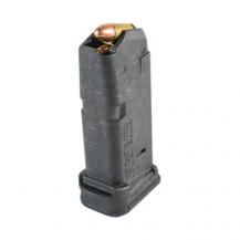 Chargeur 12 coups Magpul PMag 12 GL9 pour Glock