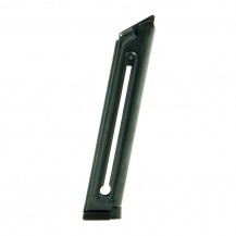 Chargeur 10 coups pour Ruger MKIII, calibre .22 LR