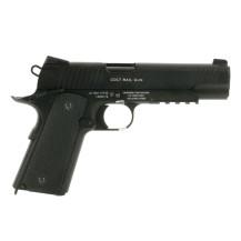 Colt 45 CQBP Umarex - pistolet 4.5 mm