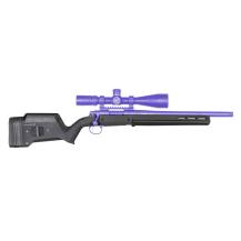 Crosse Magpul Hunter 700, couleur au choix