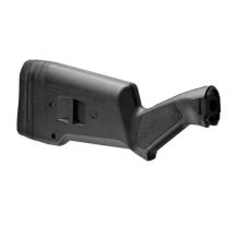 Crosse Magpul SGA Stock noire pour Remington 870