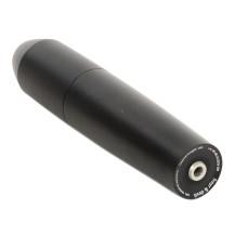 Silencieux Freyr Devik 269 M14x1, calibre au choix
