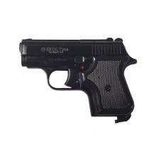 Pistolet d'alarme Ekol Tuna 8 mm PAK finition au choix